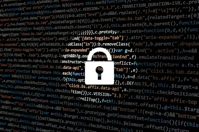 Kyber-útok na Austrálske vládne siete