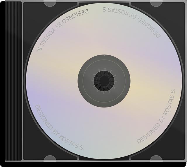 Ako postupovať vprípade, ak je prenosný disk poškodený, seká alebo nejde načítať?