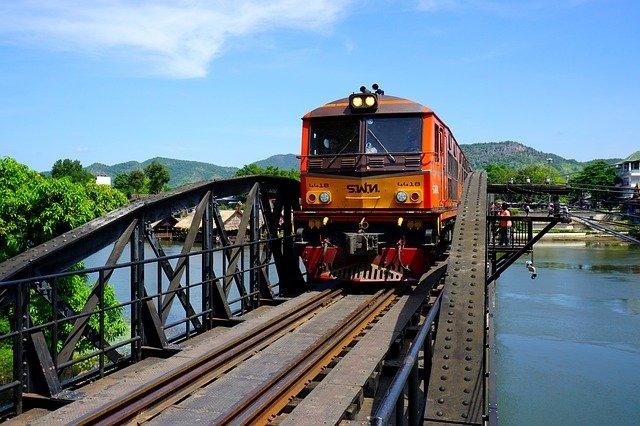 Most Železnica smrti.jpg