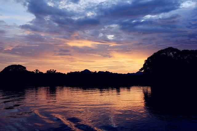 Rieka Kwai.jpg